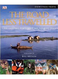 Bill Bryson | The Road Less Travelled