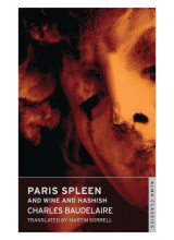 Charles Baudelaire | Paris Spleen
