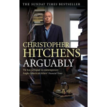 Christopher Hitchens | Arguably