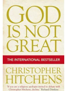 Christopher Hitchens | God is Not Great