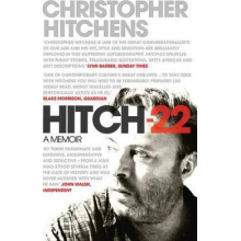 Christopher Hitchens | Hitch-22