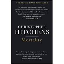Christopher Hitchens | Mortality