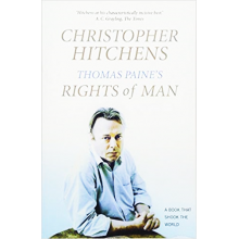 Christopher Hitchens | Rights of Man