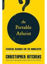 Christopher Hitchens | The Portable Atheist
