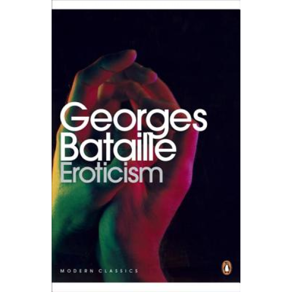 ,,Georges Bataille