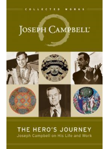 Joesph Campbell | The Heros Journey