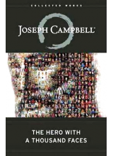 Joseph Campbell | The Hero With a Thousand Faces