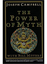 Joseph Campbell | The Power of Myth
