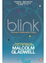 Malcolm Gladwell | Blink