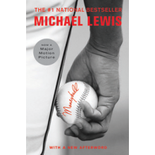 Michael Lewis | Moneyball