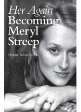Michael Schulman | Becoming Meryl Streep