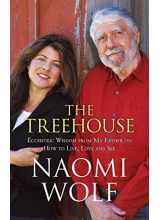 Naomi Wolf | The Treehouse