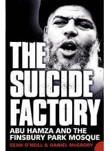 Neill Sean | The Suicide Factory