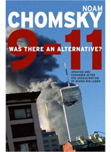 Noam Chomsky | 9-11