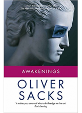 Oliver Sacks | Awakenings