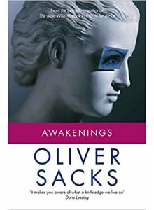 Oliver Sacks | Awakenings
