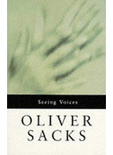 Oliver Sacks | Seeing voices