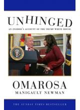 Omarosa Manigault Newman | Unhinged