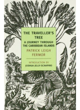 Patrick Leigh Fermor | The Traveller's Tree