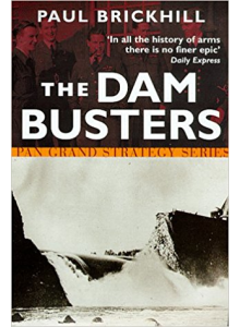 Paul Brickhill | The Dam Busters