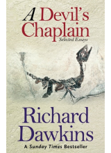 Richard Dawkins | A Devils Chaplain