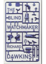 Richard Dawkins | The Blind Watchmaker