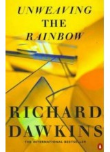 Richard Dawkins | Unweaving The Rainbow