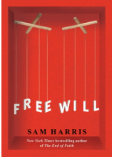 Sam Harris | Free Will