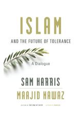 Sam Harris | Islam and the future of tolerance