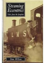 Stan Wilson | Steaming eccentrics