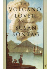 Susan Sontag | The Volcano Lover