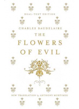 The Flowers of Evil | Charles Baudelaire