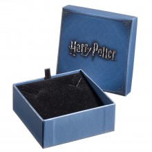 Large Harry Potter Gift Box