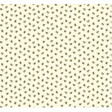 Опаковъчна хартия Пчели