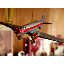 Коледна украса | Airliner