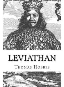 Thomas Hobbes | Leviathan