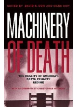 Mark Dow | Machinery of death
