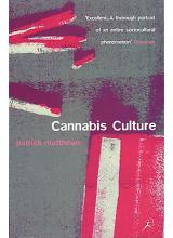 Patrick Matthews | Cannabis culture