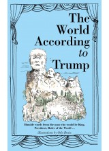 The World According to Trump | Oslo Davis
