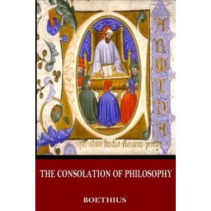 Ancius Boethius