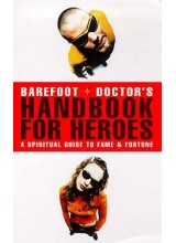 Barefoot Doctor | Handbook for heroes