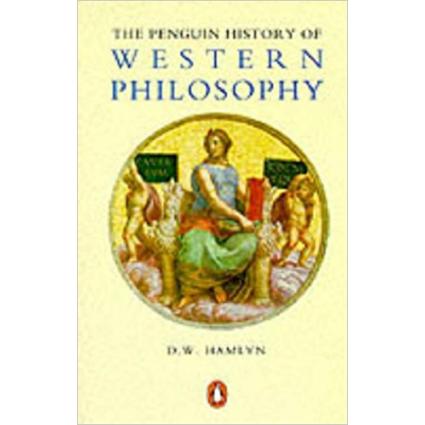 D.W. Hamlyn