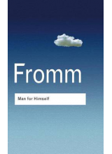 Erich Fromm | Man for himself