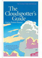 Gavin Pretor-Pinney | The Cloudspotter's Guide