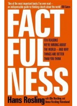 Hans Rosling | Factfulness