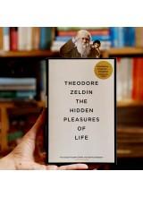 Theodore Zeldin | The hidden Pleasures of Life