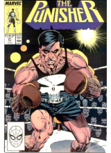 1989-07 Punisher 21