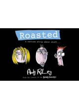 Andy Riley | Roasted