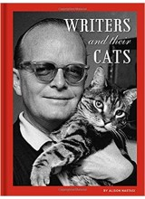 Chronicle | Writers and Their Cats
