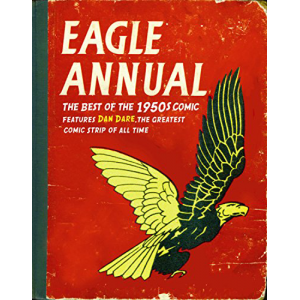 """Denis Gifford 